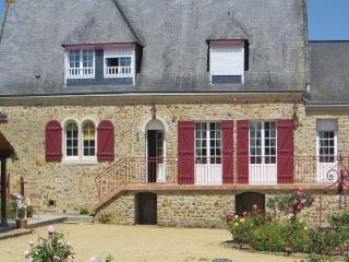 Juigne Sur Sarthe, Juigne-sur-Sarthe