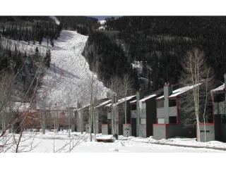 Telluride Lodge - 2 Bedroom Condo #512 - LLH 56973