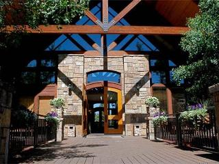 Bear Creek Lodge - 2 Bedroom Condo #108, Telluride
