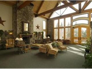 Bear Creek Lodge - 2 Bedroom Condo #208, Telluride