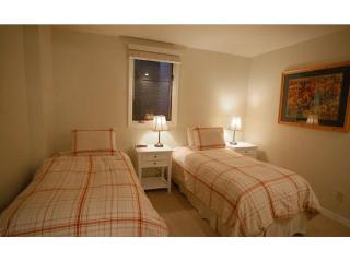 Mintz Residence - 2 Bedroom + Den Home, Telluride
