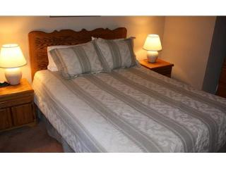 Etta Place  - 1 Bedroom Condo #7, Telluride
