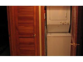 Palmyra - 1 Bedroom Condo #4E, Telluride