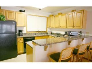 Riverside - 2 Bedroom Condo #A102 - LLH 57173, Telluride