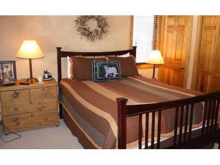 Riverside - 2 Bedroom Condo #D03 - LLH 57176, Telluride