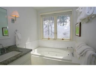 Riverwatch - 3 Bedroom + Loft Condo + Private Hot Tub #4, Telluride