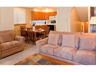 Telluride Lodge - 2 Bedroom + Loft Condo #405 - LLH 57188