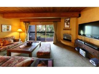 Riverside - 2 Bedroom Condo #C102, Telluride