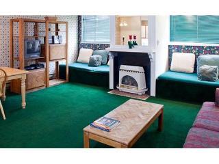 Telluride Lodge - 2 Bedroom Condo #311