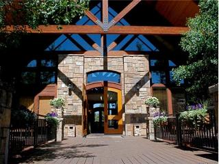Bear Creek Lodge - 3 Bedroom Condo #205, Pet Friendly, Telluride