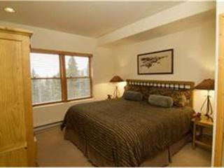 Bear Creek Lodge - 3 Bedroom Condo #212 - LLH 57254, Telluride