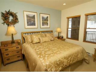 Bear Creek Lodge - 1 Bedroom Condo #302, Pet Friendly, Telluride