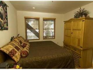 Bear Creek Lodge - 4 Bedroom Condo #406, Telluride