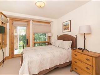 Telemark - 3 Bedroom Condo #B, Telluride