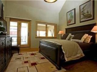 Cimarron Lodge - 2 Bedroom Condo #29 - LLH 58145, Telluride