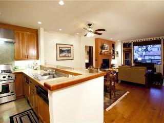 Granita  - 2 Bedroom Condo #301 - LLH 58147, Telluride