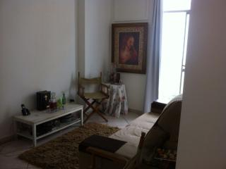 Room in apartment near the olympic village