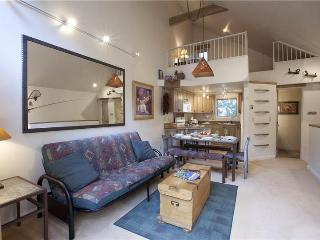 Double Diamond - 2 Bedroom + Loft Condo #23 - LLH 58155, Telluride