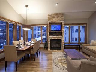 Telluride Lodge - 5 Bedroom + Den Condo #541/542 - LLH 58172