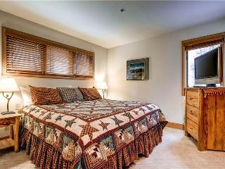 Aspen Ridge - 3 Bedroom Townhome #32 - LLH 58186, Telluride