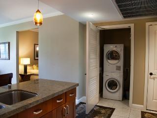 Honua Kai Resort, Konea 312 - 1 Bedroom + Den - Sleeps 6!, Ka'anapali