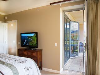 Honua Kai Resort, Konea 314 - 1 Bedroom Condo, Ka'anapali