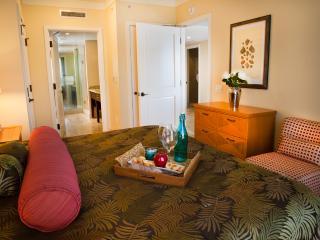 Honua Kai Resort, Hokulani 509 - Ocean Views 2 Bedroom Condo, Ka'anapali