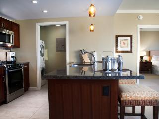Honua Kai Resort, Konea 705 - 2 Bedroom Condo, 7th Floor, Ka'anapali