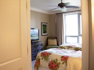 Honua Kai Resort, Hokulani 836 - Great Ocean and Mountain Views - Huge Party Lanai!, Ka'anapali