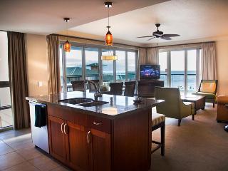 Honua Kai Resort, Hokulani 841 - 2 Bedroom Condo, Ka'anapali