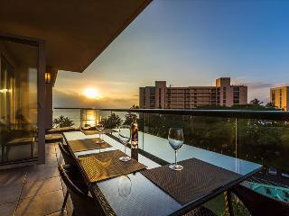 Honua Kai Resort, Konea 642 - 2 Bedroom Ocean View Condo, Quiet North Side!, Ka'anapali