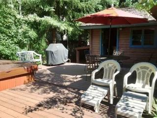 Alm Haus - 3 Bedroom Home + Private Hot Tub, Pet Friendly - LLH 58796, Aspen