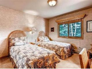 Silver Kingdom - 7 Bedroom Home + Private Hot Tub - LLH 58812, Aspen