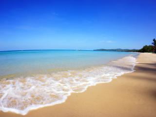 Casuarina Shores