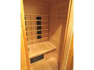 Axtel - 3 Bedroom Condo #417 - LLH 59900, Crested Butte