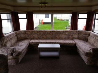 Y60 Large 2 Bedroom 6 Berth Martello Clacton, Clacton-on-Sea