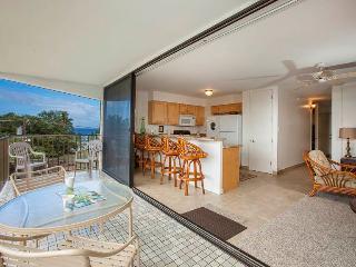 Maui Parkshore 401