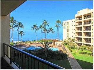 Up to 30% OFF through April! - Sugar Beach #302 ~ RA73545, Kihei