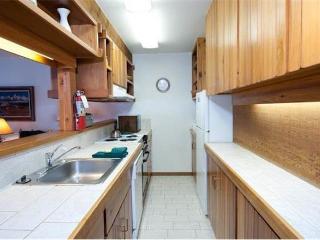 Tamarack - 1BR Condo #0611 - LLH 63273, Teton Village