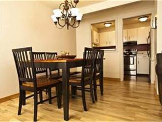 Ten Sleep - 2BR Condo #A-2 - LLH 63284, Teton Village