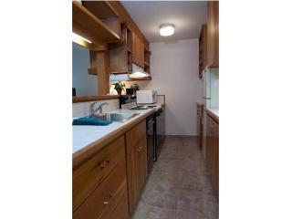 Geranium  - 1BR Condo #2612 - LLH 63285, Teton Village