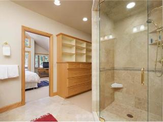 Tram Tower - 4BR Townhome + Private Hot Tub #3511 - LLH 63292, Teton Village
