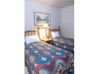 Nez Perce  - 2BR Condo #B-6 - LLH 63321, Teton Village