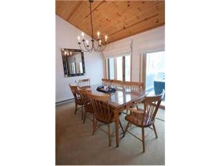 Teton Pines  - 3BR Townhome #21 - LLH 63319, Teton Village