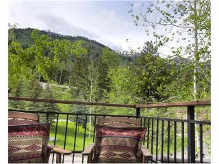 Moose Creek  - 3BR Townhome + Private Hot Tub #34 - LLH 63339, Teton Village