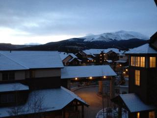 Come Ski Breckenridge - Villa