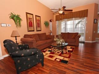 Windsor Palms - 4 Bedroom Private Pool Home with Game Room - MFH 61314, Kissimmee