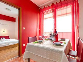 Premium Apartment Frank, Kastel Kambelovac