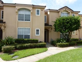 MK007OR 2 bed 2 bath townhouse, Four Corners