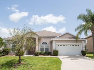 Westridge - 5 Bedroom Private Pool Home - IPG 47298, Davenport